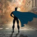 英雄城市救援