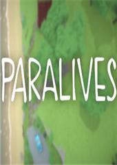 Paralives破解版