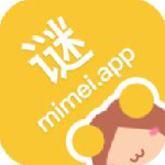 mimeiapp