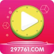 丝瓜视频免费版