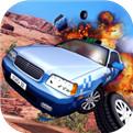 车祸模拟器手游版下载