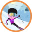 滑雪大师2020