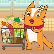 猫咪商店红包版