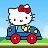 凯蒂猫飞行冒险下载