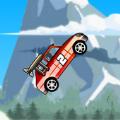 致命赛车竞速