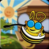 蜂巢疯人院