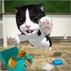 猫咪模拟器无限金币版中文版下载