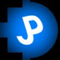 javplayer手机版