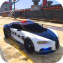 警车模拟器2020