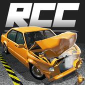 rcc真实车祸无限货币