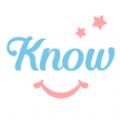 KnowU