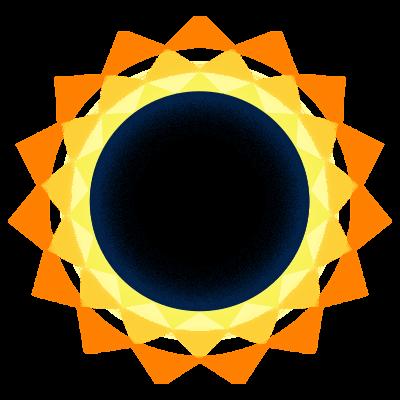 黑洞加速器免费版