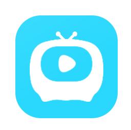 口袋电视app