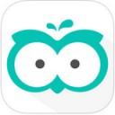 智学网校app