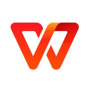 word文档app