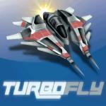 超音速飞行3d