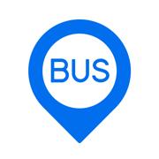 车来了精准的实时公交发车时间App新版