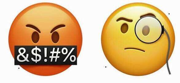 微信表情更新了为什么没有