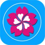 樱花视频安卓版