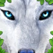 终极灰狼模拟器