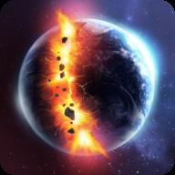 星球毁灭模拟器完整版最新版