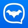 蝙蝠聊天交友软件