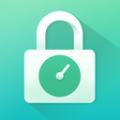 时间锁app