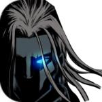暗影猎手破解版