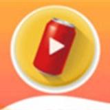 可乐视频app破解版
