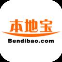 河北本地宝app