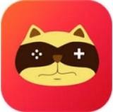 代练猫app