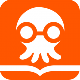 章鱼小说软件