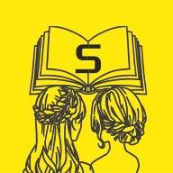 sisters阅读去广告版