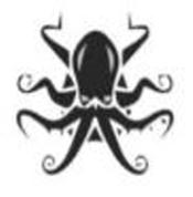 章鱼搜索下载