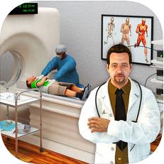 医生模拟器4中文版