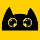 悬赏猫安卓版