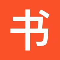书包网app手机版安卓