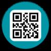 qr scanner app