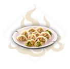 妄想山海过年饺子怎么做