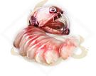 妄想山海毒蛇鱼脍怎么做