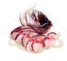 妄想山海深海龙鱼脍怎么做