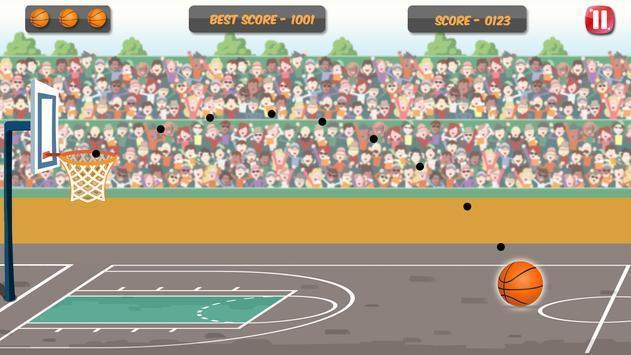 篮球投篮手