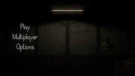 黑暗追击者下载手机版