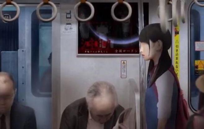 最后一班列车最新版
