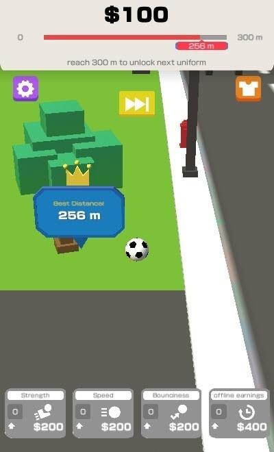 足球男孩2021