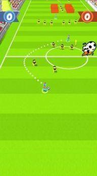 欧洲足球赛2021